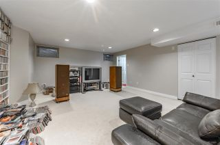 Photo 12: 856 W 47TH Avenue in Vancouver: Oakridge VW House for sale (Vancouver West)  : MLS®# R2370807