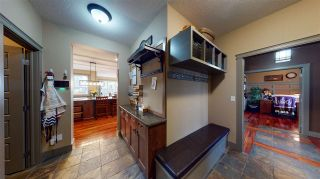 Photo 14: 1067 HOPE Road in Edmonton: Zone 58 House for sale : MLS®# E4219608