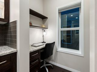 Photo 8: 339 HILLCREST Heights SW: Airdrie Detached for sale : MLS®# A1061984