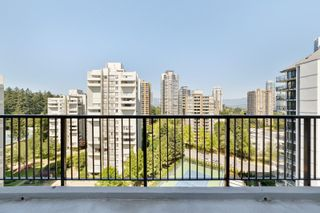 Photo 25: 1401 4165 MAYWOOD Street in Burnaby: Metrotown Condo for sale (Burnaby South)  : MLS®# R2606589