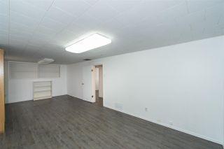 Photo 35: 11037 85 Avenue in Edmonton: Zone 15 House for sale : MLS®# E4241210