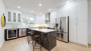 Photo 7: 9525 76 Avenue in Edmonton: Zone 17 House for sale : MLS®# E4262354