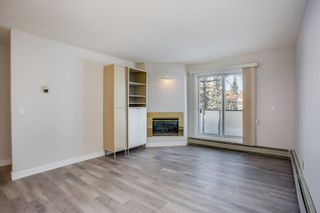 Photo 3: 12 3212 Edenwold Heights NW in Calgary: Edgemont Apartment for sale : MLS®# A1073287