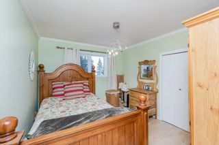 Photo 36: 57228 RGE RD 251: Rural Sturgeon County House for sale : MLS®# E4225650