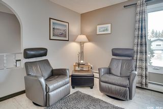 Photo 9: 101 Albany Crescent in Saskatoon: River Heights SA Residential for sale : MLS®# SK848852