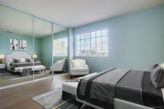 Photo 19: PACIFIC BEACH Townhouse for sale : 3 bedrooms : 1555 Fortuna Ave in San Diego