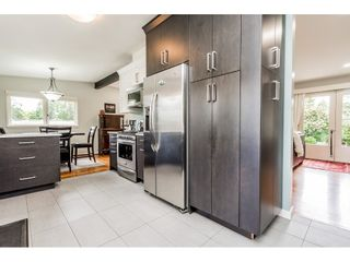 Photo 12: 2282 ROSEWOOD Drive in Abbotsford: Central Abbotsford House for sale : MLS®# R2464916