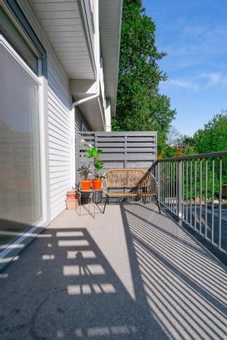 Photo 17: 96 8168 136A Street in Surrey: Bear Creek Green Timbers Townhouse for sale : MLS®# R2615621