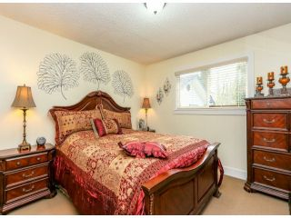"""Photo 10: 13564 87A Avenue in Surrey: Queen Mary Park Surrey House for sale in """"West Newton"""" : MLS®# F1322641"""
