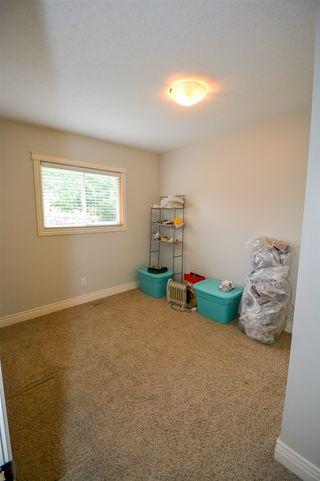 Photo 8: 9223 106 Avenue in Fort St. John: Fort St. John - City NE House for sale (Fort St. John (Zone 60))  : MLS®# R2392341