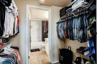 Photo 13: 1311 604 8 Street SW: Airdrie Apartment for sale : MLS®# A1134538