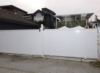 Photo 24: 4766 KNIGHT Street in Vancouver: Knight House for sale (Vancouver East)  : MLS®# R2590112