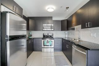 """Photo 13: 301 2228 WELCHER Avenue in Port Coquitlam: Central Pt Coquitlam Condo for sale in """"STATION HILL"""" : MLS®# R2544421"""