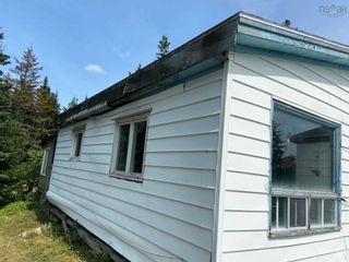 Photo 19: 6125 Gabarus Highway in French Road: 207-C. B. County Residential for sale (Cape Breton)  : MLS®# 202122032