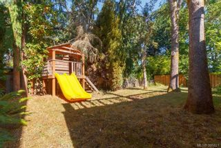Photo 25: 1016 Verdier Ave in BRENTWOOD BAY: CS Brentwood Bay House for sale (Central Saanich)  : MLS®# 793697