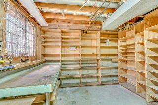 "Photo 16: 9905 CASEWELL Street in Burnaby: Sullivan Heights House for sale in ""SULLIVAN HEIGHTS"" (Burnaby North)  : MLS®# R2166759"