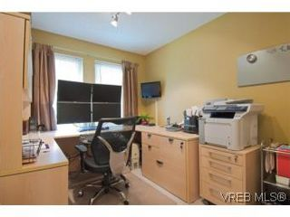 Photo 11: 103 837 Selkirk Ave in VICTORIA: Es Kinsmen Park Condo for sale (Esquimalt)  : MLS®# 547296