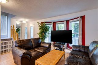 Photo 2: 90 Inverness Park SE in Calgary: McKenzie Towne Detached for sale : MLS®# A1137667