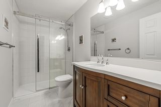 Photo 32: 105 Panatella Place NW in Calgary: Panorama Hills Detached for sale : MLS®# A1135666