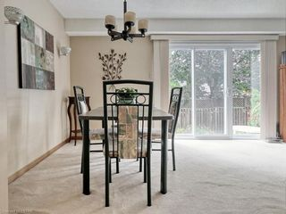 Photo 8: 2 30 CLARENDON Crescent in London: South Q Residential for sale (South)  : MLS®# 40168568
