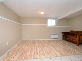 Photo 19: 1248 Topaz Ave in VICTORIA: Vi Mayfair House for sale (Victoria)  : MLS®# 799949