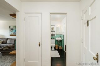 Photo 16: TALMADGE House for sale : 3 bedrooms : 4544 44Th St in San Diego