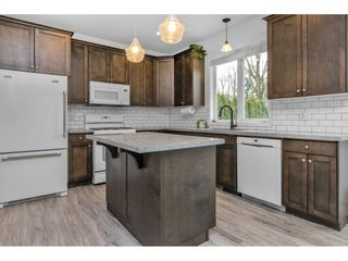 """Photo 12: 36042 S AUGUSTON Parkway in Abbotsford: Abbotsford East House for sale in """"Auguston"""" : MLS®# R2546012"""