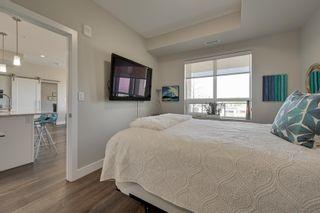 Photo 25: 826 200 Bellerose Drive: St. Albert Condo for sale : MLS®# E4248083