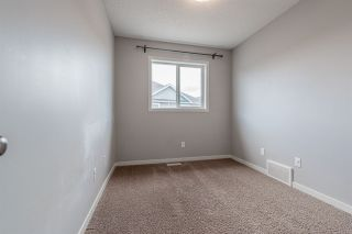 Photo 23: 36 1816 RUTHERFORD Road in Edmonton: Zone 55 Townhouse for sale : MLS®# E4244444