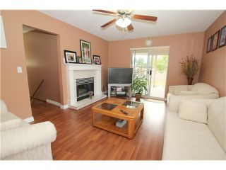"""Photo 4: 6017 189TH Street in Surrey: Cloverdale BC House for sale in """"CLOVERHILL"""" (Cloverdale)  : MLS®# F1423444"""
