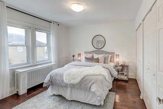 Photo 18: 306 Fairlawn Avenue in Toronto: Lawrence Park North House (2-Storey) for sale (Toronto C04)  : MLS®# C5135312