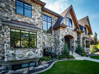Photo 3: 4324 Anne Avenue SW in Calgary: Britannia Detached for sale : MLS®# A1143078