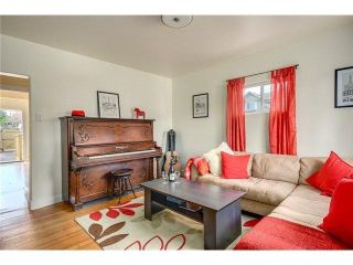 """Photo 3: 5105 RUBY Street in Vancouver: Collingwood VE House for sale in """"Collingwood"""" (Vancouver East)  : MLS®# V1082069"""