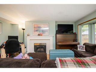 """Photo 9: 46 8863 216 Street in Langley: Walnut Grove Townhouse for sale in """"Emerald Estates"""" : MLS®# R2574730"""