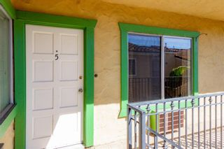 Photo 3: NORTH PARK Condo for sale : 2 bedrooms : 3945 Texas St #Apt 5 in San Diego