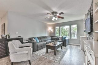 Photo 15: 6376 183A Street in Surrey: Cloverdale BC House for sale (Cloverdale)  : MLS®# R2578341