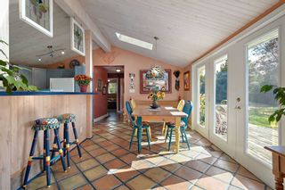 Photo 16: 596302 2nd Line W in Mulmur: Rural Mulmur House (Bungalow) for sale : MLS®# X4944153