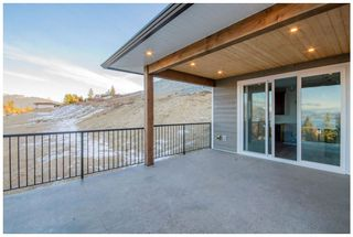 Photo 22: 1010 Southeast 17 Avenue in Salmon Arm: BYER'S VIEW House for sale (SE Salmon Arm)  : MLS®# 10159324