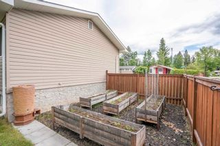 Photo 3: 7400 IMPERIAL Crescent in Prince George: Lower College House for sale (PG City South (Zone 74))  : MLS®# R2596551