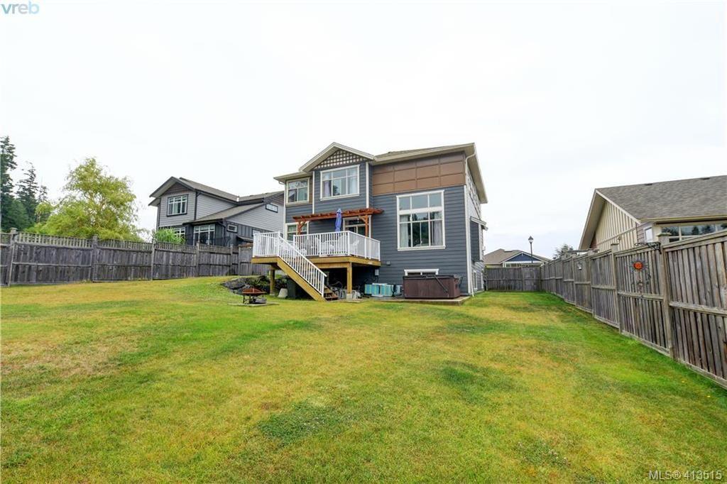 Photo 26: Photos: 2536 Nickson Way in SOOKE: Sk Sunriver House for sale (Sooke)  : MLS®# 820004