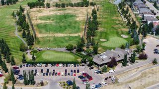 Photo 34: 134 279 SUDER GREENS Drive in Edmonton: Zone 58 Condo for sale : MLS®# E4265097