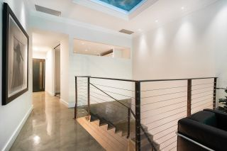 """Photo 13: TH1243 HOMER Street in Vancouver: Yaletown Townhouse for sale in """"Iliad"""" (Vancouver West)  : MLS®# R2619813"""