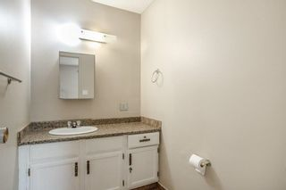 Photo 18: 42 STIRLING Road in Edmonton: Zone 27 House for sale : MLS®# E4252891