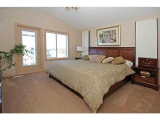Photo 11: 78 EVERHOLLOW Rise SW in Calgary: Evergreen Residential Detached Single Family for sale : MLS®# C3638300