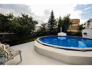 Photo 44: 39 SANDALWOOD Heights NW in Calgary: Sandstone House for sale : MLS®# C4025285