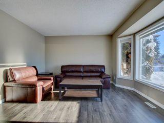 Photo 3:  in Edmonton: House for sale : MLS®# E4139030