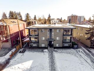 Photo 6: 1740 & 1744 28 Street SW in Calgary: Shaganappi Multi Family for sale : MLS®# A1117788