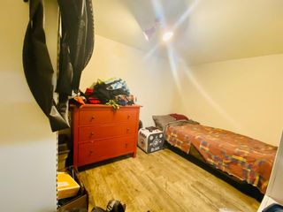 Photo 26: 414 13 Avenue NE in Calgary: Renfrew Detached for sale : MLS®# A1067656