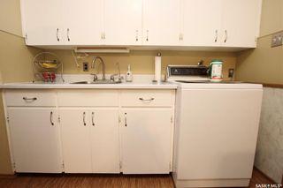 Photo 9: 926 U Avenue North in Saskatoon: Mount Royal SA Residential for sale : MLS®# SK866666