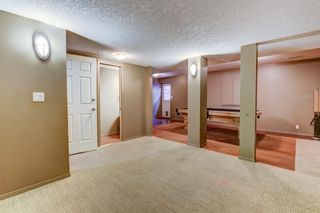 Photo 26: 820 Edgemont Road NW in Calgary: Edgemont Row/Townhouse for sale : MLS®# A1126146